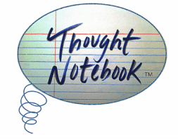 thoughtnotebook